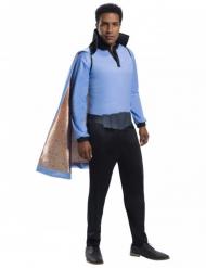 Klassiek Star Wars™ Lando Calrissian kostuum voor mannen
