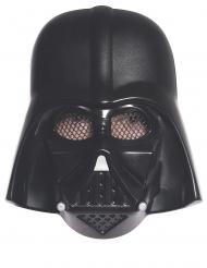 Star Wars™ Darth Vader masker voor volwassenen