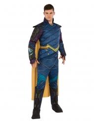 Luxe Thor Ragnarok™ Loki kostuum voor volwassenen