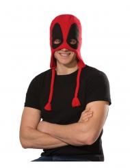 Deadpool™ muts voor volwassenen