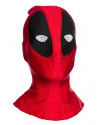 Deadpool™ muts van stof voor volwassenen