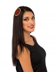 Black Widow™ haarband voor vrouwen