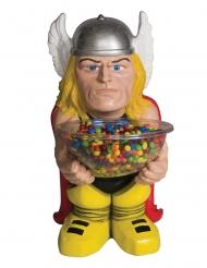 Thor™ snoeppot