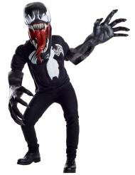 Creature Venom™ kostuum voor volwassenen