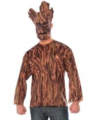 Guardians of the Galaxy™ Groot kostuum voor volwassenen
