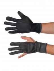 Captain America Civil War™ Hawkeye handschoenen voor volwassenen