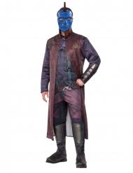 Deluxe Yondu Guardians of the Galaxy 2™ kostuum voor volwassenen