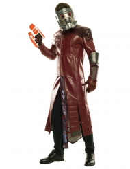 Guardians of the Galaxy 2™ Star Lord kostuum voor volwassenen