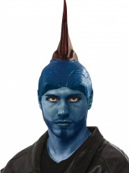 Deluxe Yondu Guardians of the Galaxy 2™ helm voor volwassenen