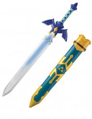 Legend of Zelda™ Link zwaard