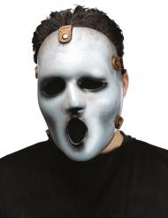 Scream™ tv-serie masker voor volwassenen