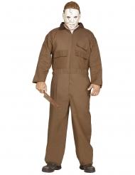 Michael Myers™ kostuum voor volwassenen
