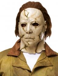 Luxe Michael Myers™ masker voor volwassenen
