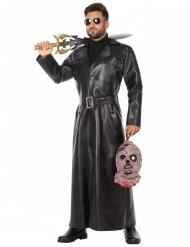 Vampierjager kostuum voor mannen