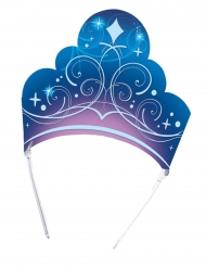 6 Assepoester™ tiara