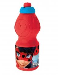 Plastic Ladybug™ drinkfles