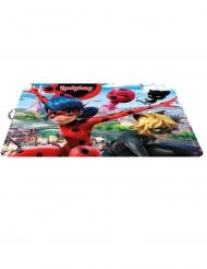 Ladybug™ placemat