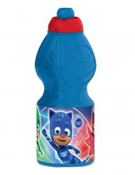 Plastic PJ Masks™ drinkfles