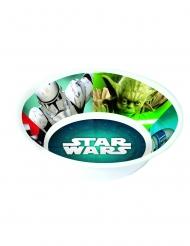 Diep plastic melamine Star Wars™ bord