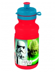 Plastic Star Wars™ drinkfles