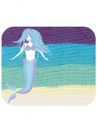 Make-up split cade Mermaid 9 g