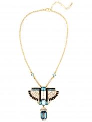 Farao halsketting voor vrouwen