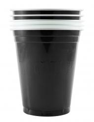 20 Original Cup Venom™ bekers