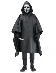 TV serie Scream™ kostuum voor volwassenen