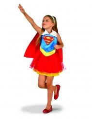 Supergirl kostuum DC Super Hero Girls™ voor meisjes