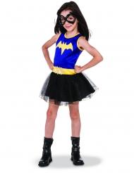 DC Super Hero Girls™ Batgirl kostuum voor meisjes