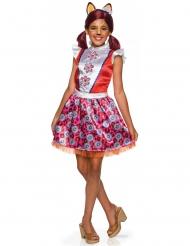 Enchantimals™ Felicity Fox kostuum voor meisjes