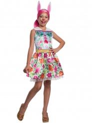 Enchantimals™ Bree Bunny kostuum voor meisjes