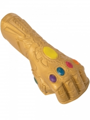 Thanos Avengers Infinity War 2 Endgame™ handschoen voor kinderen