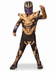 Thanos Avengers Infinity War 2 Endgame™ kostuum voor kinderen