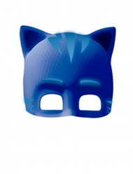 PJ Masks™ Catboy masker met snoep