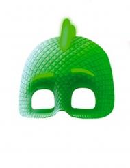 Gekko™ PJ Masks™ masker met snoep