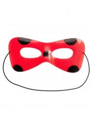 Ladybug™ half masker met snoep