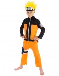 Origineel Naruto™ kostuum voor kinderen
