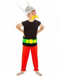Stripboek Asterix™ kostuum voor kinderen