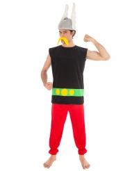 Klassieke Asterix™ outfit voor volwassenen