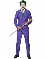 Mr. Joker™ Suitmeister™ kostuum voor volwassenen