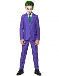 Mr. Joker™ Suitmeister™ kostuum voor kinderen