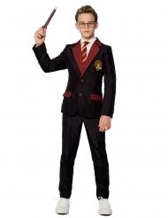 Mr. Griffoendor Suitmeister™ kostuum voor kinderen