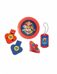 24 kleine Paw Patrol™ speeltjes