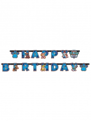Paw Patrol™ Happy Birthday slinger