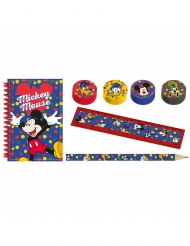 Mickey Mouse™ schrijfset