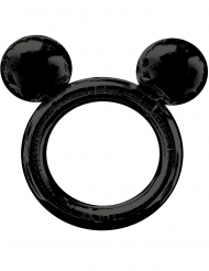 Aluminium Mickey Mouse™ kader ballon
