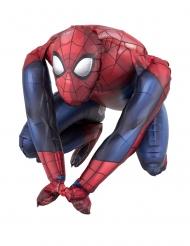 Aluminium Spider-Man™ ballon