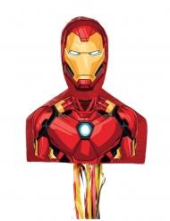 Iron Man™ borst pinata