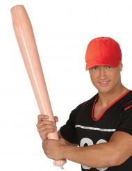 Opblaasbare honkbalknuppel voor volwassenen